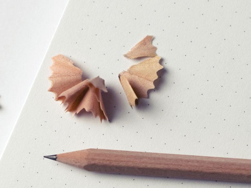 Come scegliere i contenuti del blog