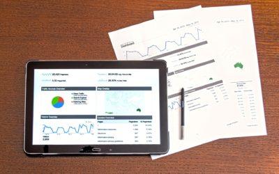 NewStatPress, l'alleato di Analytics