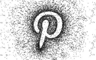 Pinterest, il social media gentile