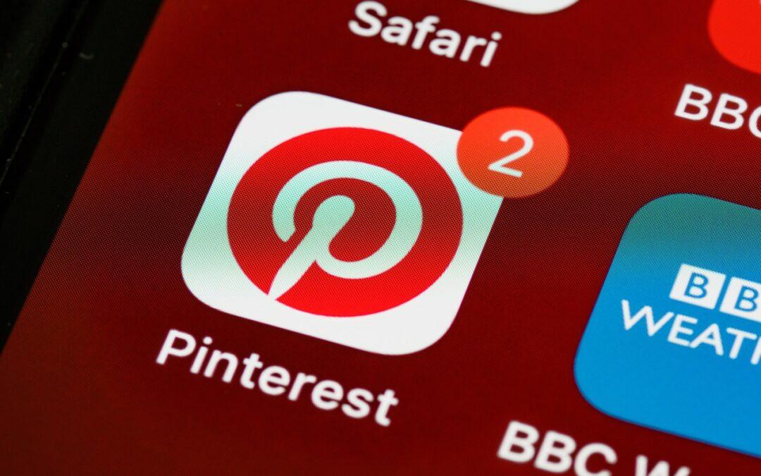 La sostenibilità al centro degli interessi: i nuovi insight Pinterest